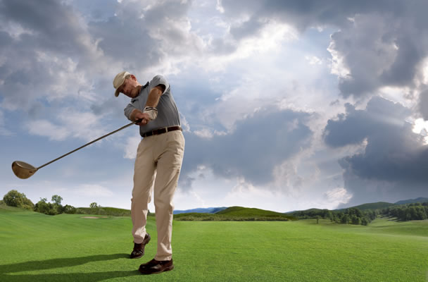 orthotics-golfing-dr-richard-kajer-blog