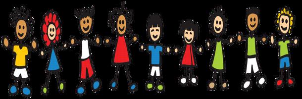 rsz_ministry-clipart-preschool-children-playing-clip-art-i4[1]