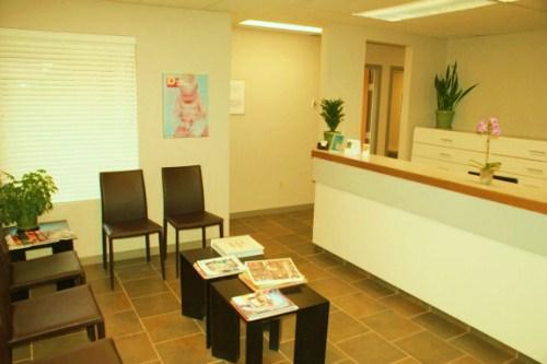 Best Victoria Chiropractor, Dr. Richard Kjaer