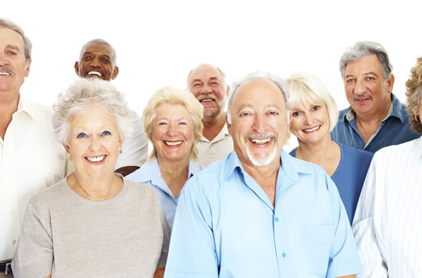 anti-aging-dr-richard-kajer-blog