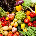 foods-organic-scientific-evidence-dr-richard-kajer-blog