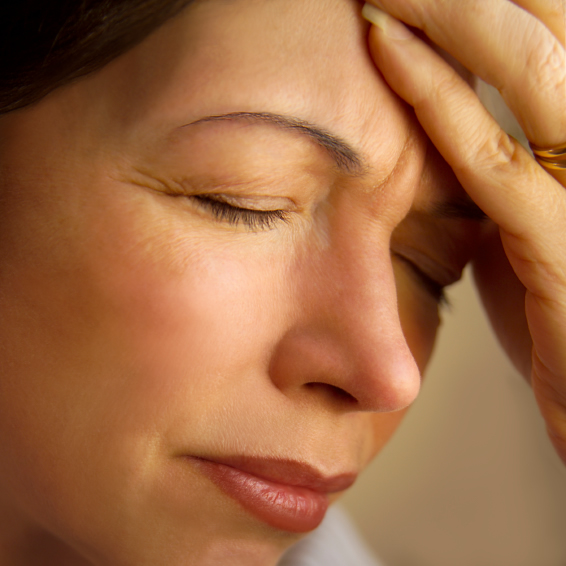 headache-relief-with-dr-richard-kjaer-victoria-bc-chiropractor