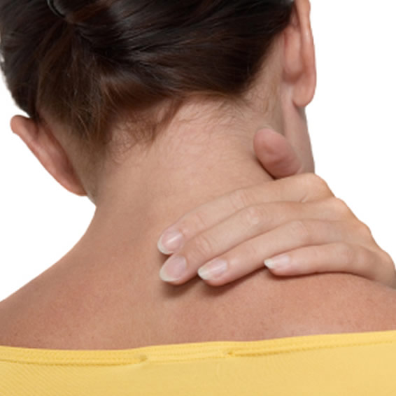neck-pain-relief-with-dr-richard-kjaer-victoria-bc-chiropractor